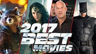 Nonton Best Upcoming 2017 Movie Trailer Compilation - Vol.1 Film Subtitle Indonesia Streaming Movie Download