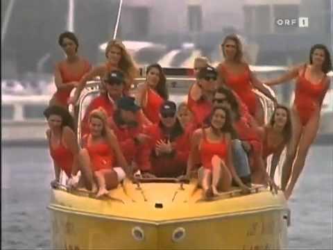 Video de Summer of Love de The Beach Boys