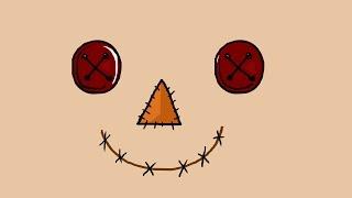 Smash Bros. 4 – Creepy Villager (Conan O'Brien Animation)