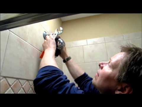 Household Plumbing Issues – DIY Plumbing Tips from Roto-Rooter