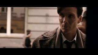 Nonton Anthropoid   Official Trailer  2016  Film Subtitle Indonesia Streaming Movie Download