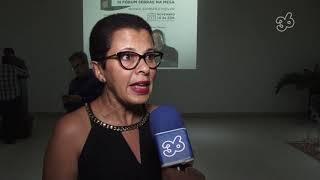 CDL BISTRÔ OUTUBRO 2018 - PARCERIA CDL-VR E GACEMSS