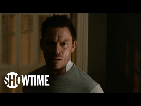 The Affair 3.07 (Preview)