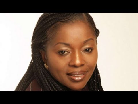 Rita Edochie Biography and Net Worth