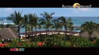 Punta Mita Mexico  city photos gallery : Discover Punta Mita, Riviera Nayarit, Mexico