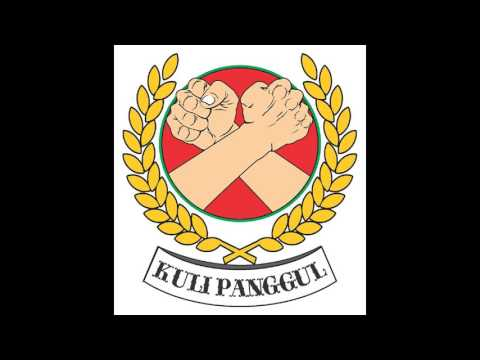 Video Kuli Panggul - Ibu Relakan Anakmu Bertato download in MP3, 3GP, MP4, WEBM, AVI, FLV January 2017
