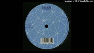 Download Lagu Rhadow - Blablaland Mp3