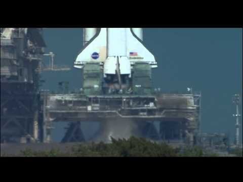 shuttle - If you like PC Games visit: http://www.freemmorpgtoplay.com/ Nasa Space Shuttle Endeavour Launch (STS-99) If you like PC Games visit: http://www.freemmorpgto...