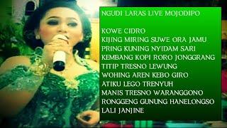 Full Album Nonstop Cokek Ngudi Laras Gayeng Live Mojodipo Tugu Jumantono Karanganyar