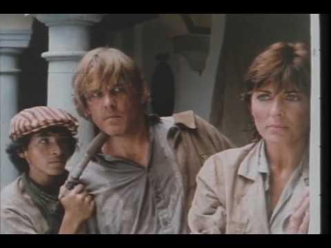 Under Fire 1983 -Trailer