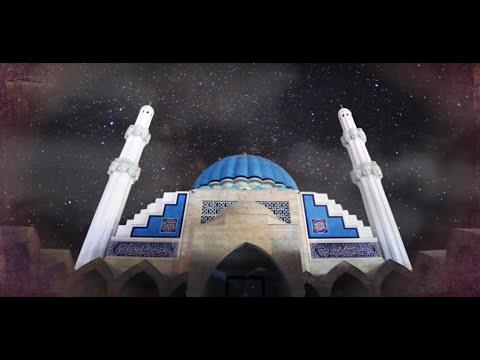 Camiler Tanıtım Filmi