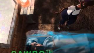 Idekun Aisan Iba: Lilo Awon Apeefon (ni Ede Yoruba Lati Orile-ede Naijiria) Malaria Prevention : Bed Nets in Yoruba (accent from Nigeria) Malaria is a disease ...