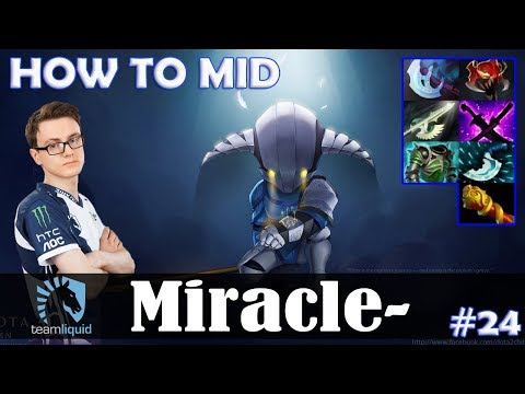 search result youtube video dota2 pro