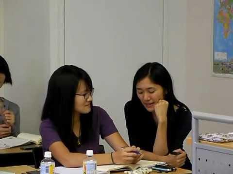 Apprendre le japonais ( Cours de Débutant)
