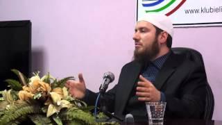 Shfrytëzimi i Dimrit për adhurim - Hoxhë Omer Zaimi