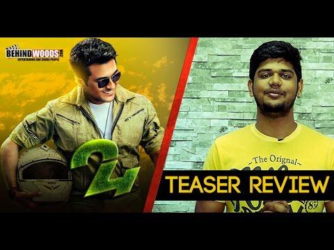24-Teaser-Review-Suriya-AR-Rahman-Samantha-05-03-2016