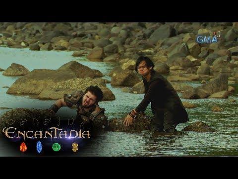 Encantadia 2016: Full Episode 113