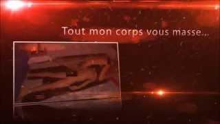Massage Tantrique Naturiste Paris / Toulon 7/7 Jours, 24/24h