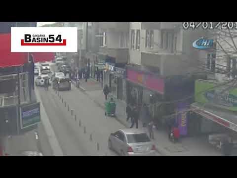 Video Karasu'daki trafik kazaları mobese kameralarına yansıdı download in MP3, 3GP, MP4, WEBM, AVI, FLV January 2017