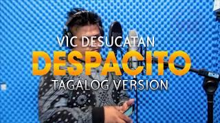 Download Acapella Here - https://www.mediafire.com/?q9tadget4g44fmb Despacito Hugot Version Despacito Reggae Tagalog...