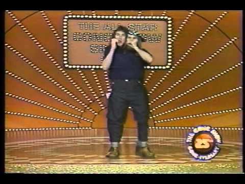 The Gong Show All Star Special (1977)