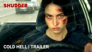 VIDEO: COLD HELL – Off. Trailer
