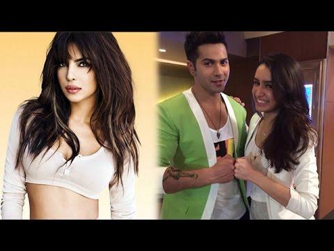 Ranveer-Priyanka's relationship!
