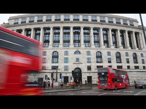Unilever: Firmensitz künftig nur Rotterdam, London  ...
