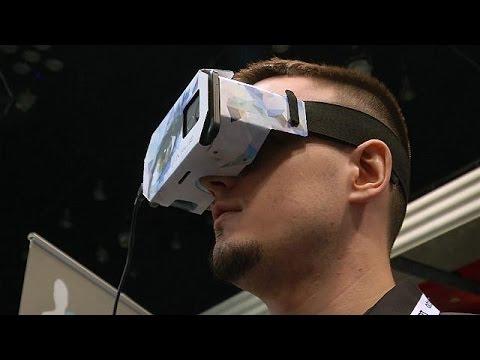 Λονδίνο: Τι έγινε στη φετινή TechCrunch Disrupt