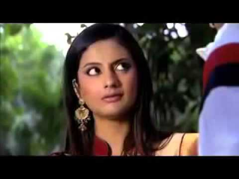 Thik jeno love story title song video