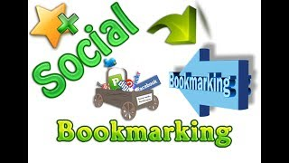 How To Do Social Bookmarking For SEO Tutorials - 2 - Rakesh Tech Solutions