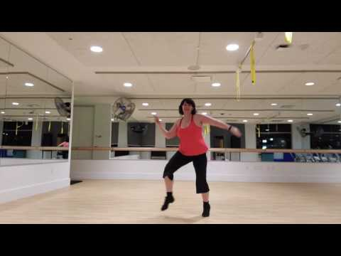 Video Zumba routine for baby ko bass pasand hai Bollywood download in MP3, 3GP, MP4, WEBM, AVI, FLV January 2017