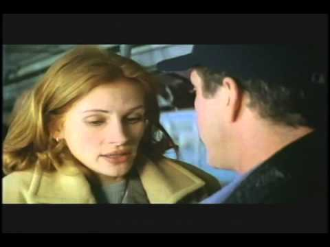 Conspiracy Theory Trailer 1997
