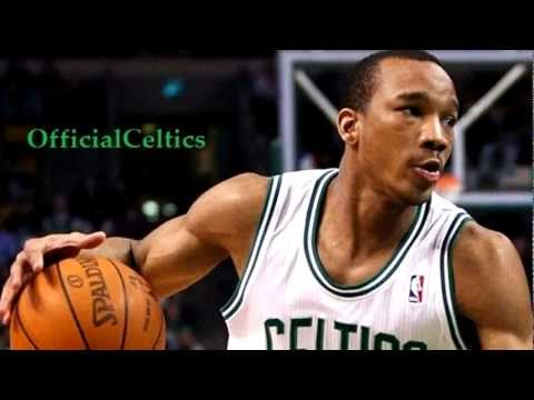 OfficialCeltics - http://mr23mj.blogspot.com/ http://www.youtube.com/user/inspireNBA http://www.youtube.com/user/OfficialNCAAbball Avery Bradley - Boston Celtics guard, the be...