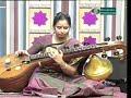 veena jayanthi kumaresh - Notable Vainika Series: Jayanthi Kumaresh