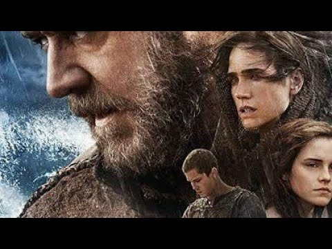 Noah 2014 Full movie in HD