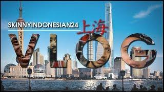 Video SHANGHAI NBA VLOG   KETEMU JAMES HARDEN & DIKEMBE MUTOMBO MP3, 3GP, MP4, WEBM, AVI, FLV November 2017