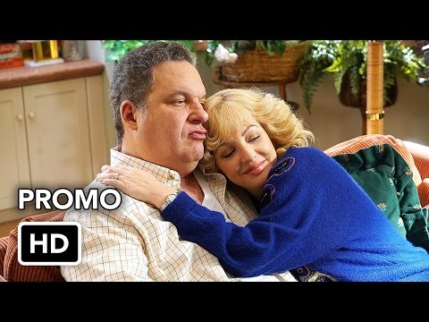 The Goldbergs 4.03 (Preview)
