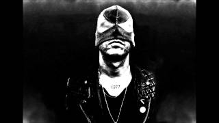 The Bloody Beetroots & Steve Aoki - New Noise