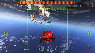 Jet Car Stunts 2 Trailer