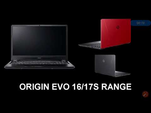 Pewdiepie - Origin Pc Laptop Promotion Video