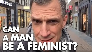 Comedian Greg Shapiro is outraged at how expensive it is to be a woman, and he's not technically a woman (though sometimes he identifies as one). For Interna...