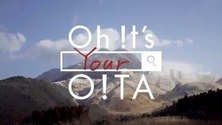 Oh it's a OITA [Digest Movie's ]