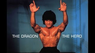 Video Wu Tang Collection - The Dragon The Hero MP3, 3GP, MP4, WEBM, AVI, FLV Februari 2018