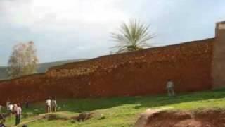 Harar Ethiopia  Jeddah Harariyach@groups.facebook.com