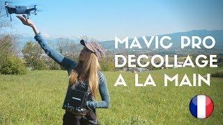 Video RATTRAPER LE MAVIC PRO A LA MAIN MP3, 3GP, MP4, WEBM, AVI, FLV Oktober 2017
