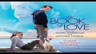 Nonton The Book of Love (el libro de amor) película completa - español latino Film Subtitle Indonesia Streaming Movie Download