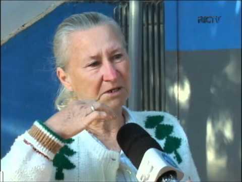 Bandidos invadem residência em Ourizona espancam morador a té a morte