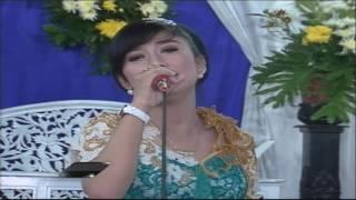 PANTAI KLAYAR -  SUPRA NADA Live in Pulosari Kaliboto, Mojogedang, Kra