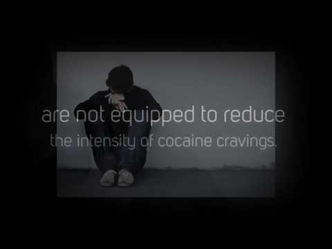 Cocaine Addiction?